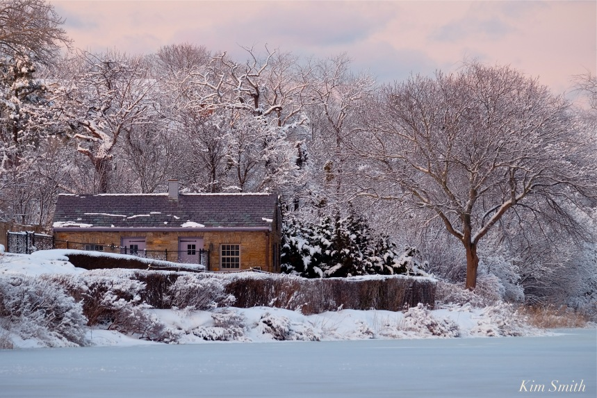 niles-pond-eastern-point-snow-cottage-copyright-kim-smith