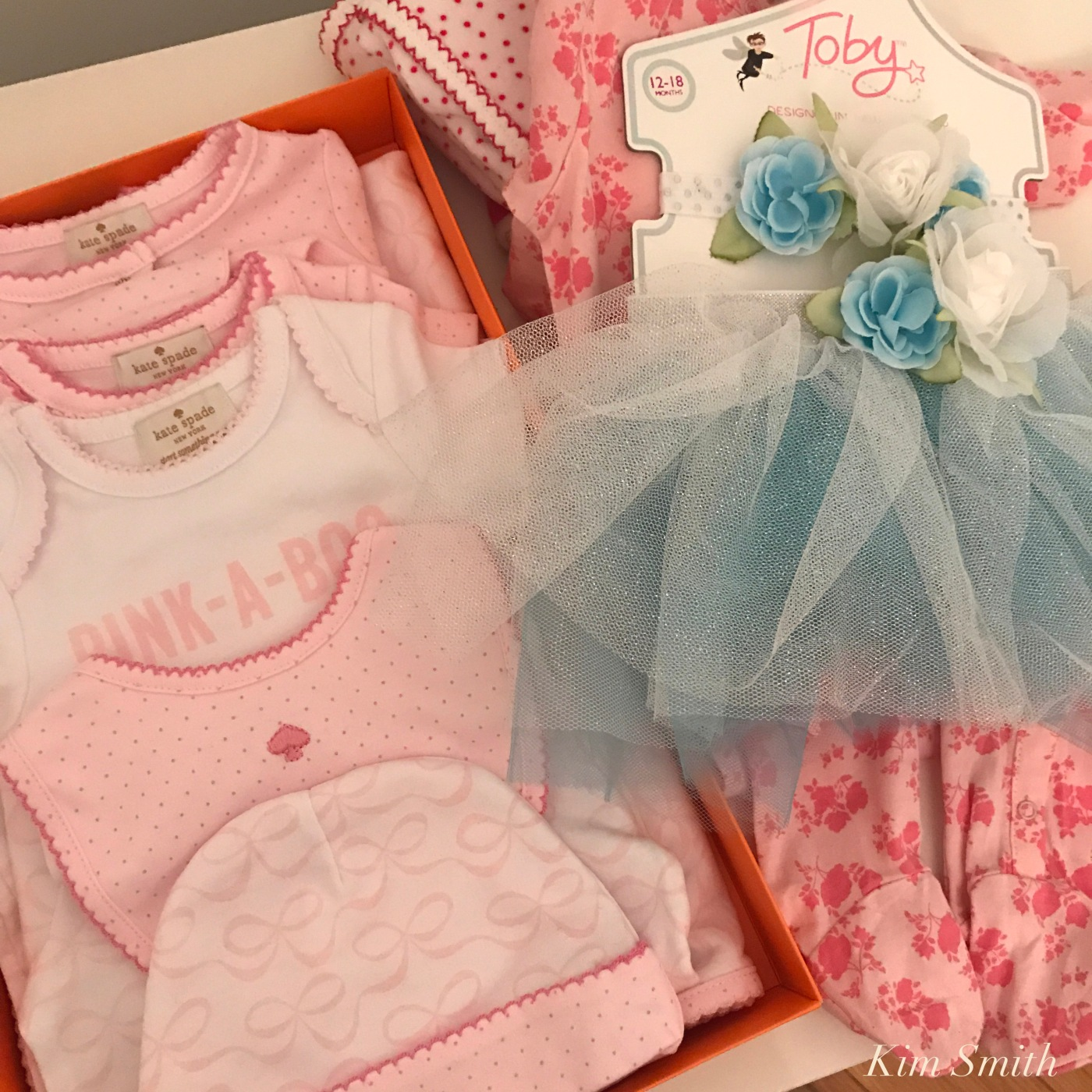 8e30b5384c54 NORDSTROM HAS THE SWEETEST BABY CLOTHES!! – Good Morning Gloucester