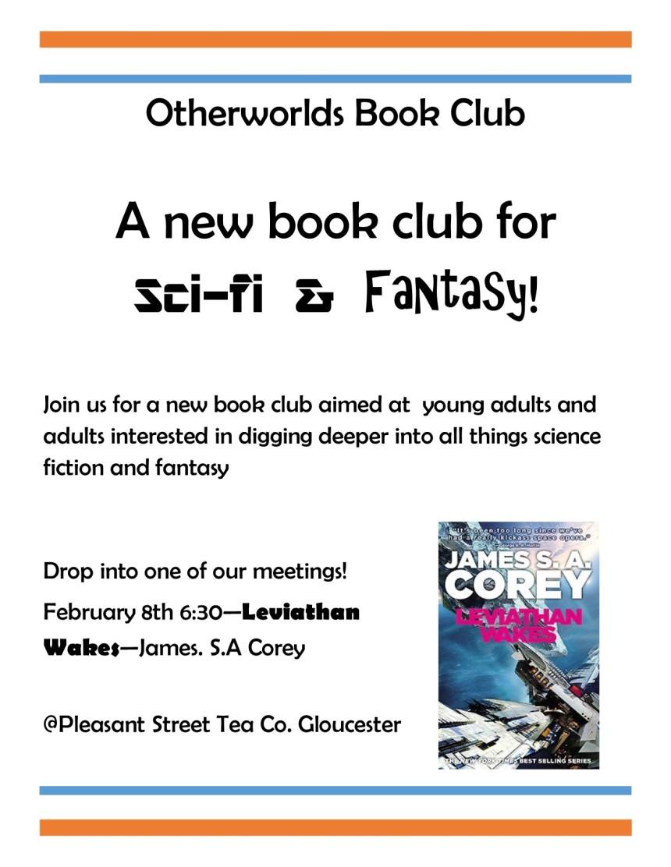 otherworlds-book-club