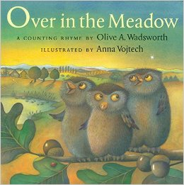 over-in-the-meadow