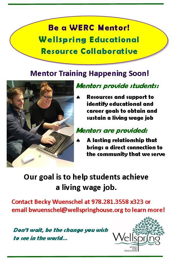 postcard-for-mentor-recruitment-final