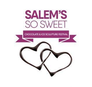 salem-so-sweet-logo-final-317x300