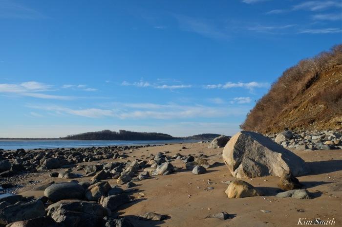 sandy-point-parker-river-national-wildlife-refuge-copyright-kim-smith