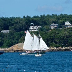 schooner-adventure-lannon-ardelle-copyright-kim-smith