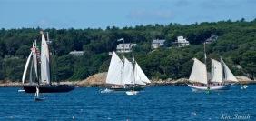 schooner-adventure-lannon-ardelle-copyright-kim-smith