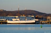 schooner-adventure-winter-wrap-copyright-kim-smith