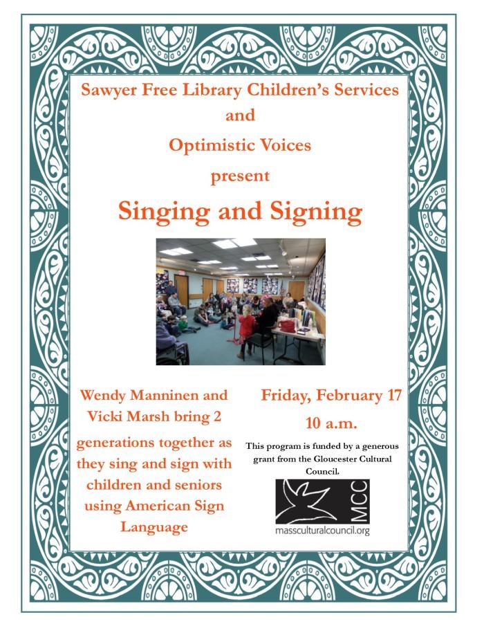 singing-signing-february-17-2017