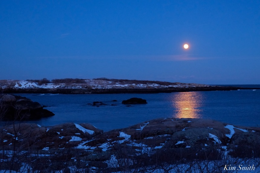 snow-moon-over-rockport-copyright-km-smith