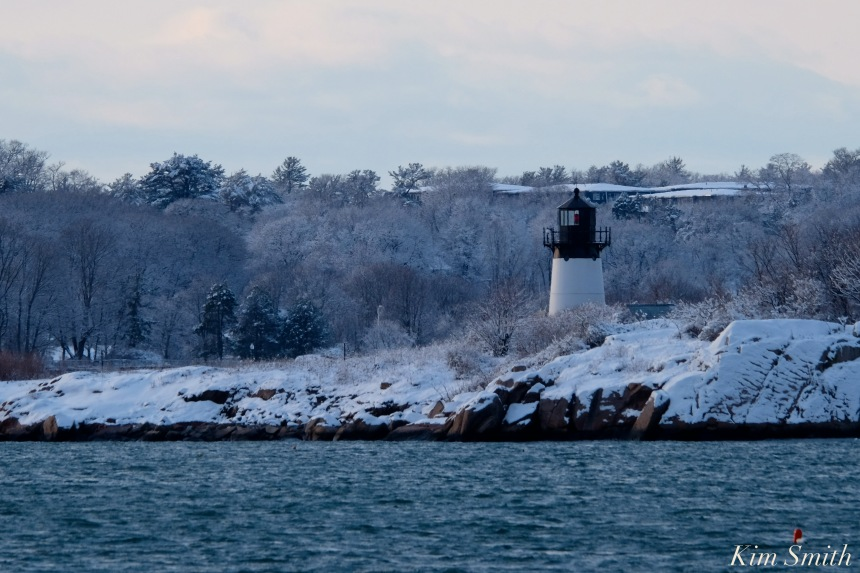 ten-pound-island-lighthouse-copyright-kim-smith