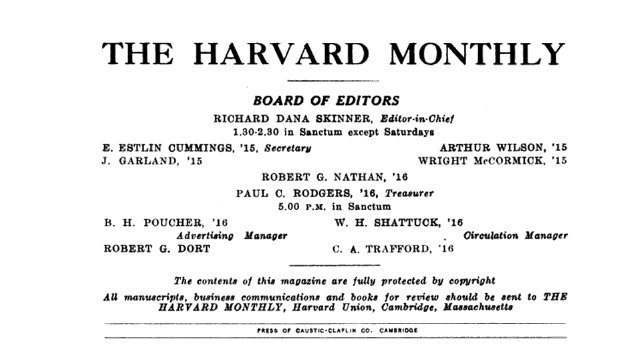 the-harvard-monthly-arthur-wilson