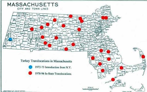 turkey-trans-map