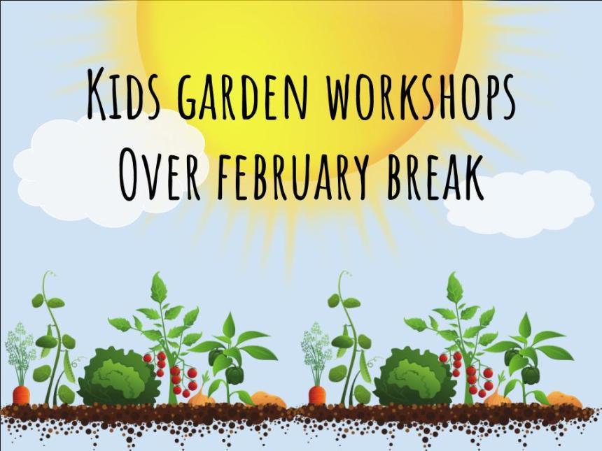 what-helps-your-garden-grow-3