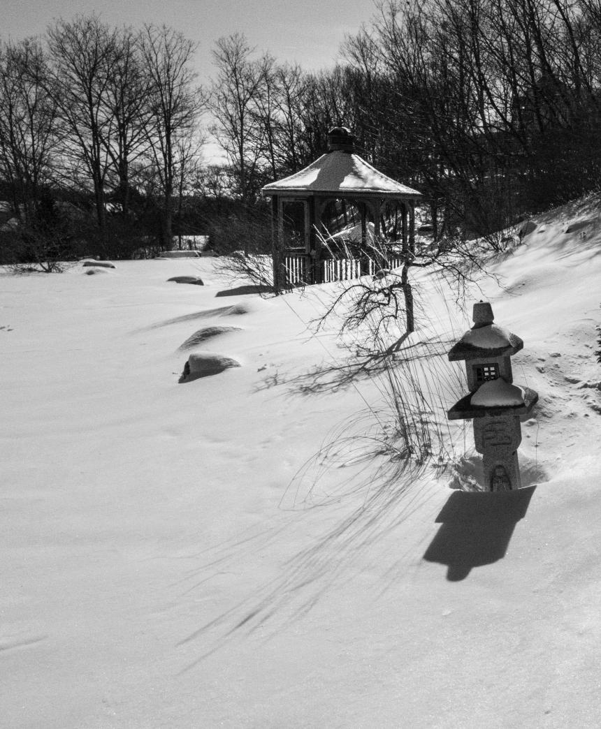 winter-zen