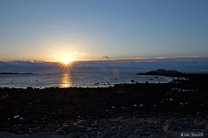 brace-cove-sunrise-1-copyright-kim-smith