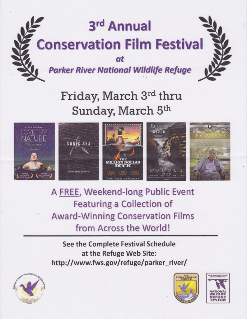 conservation-film-festival