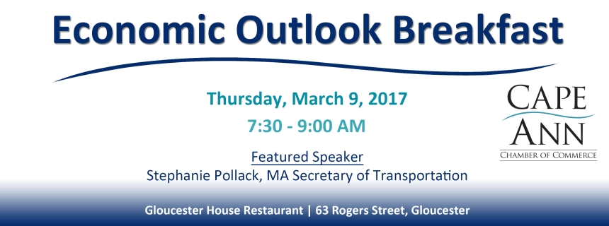 Economic-Outlook-DynamicBox-2017.jpg