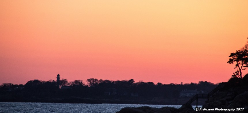 february-27-2017-sunset-heading-towards-beverly-from-magnolia-beach