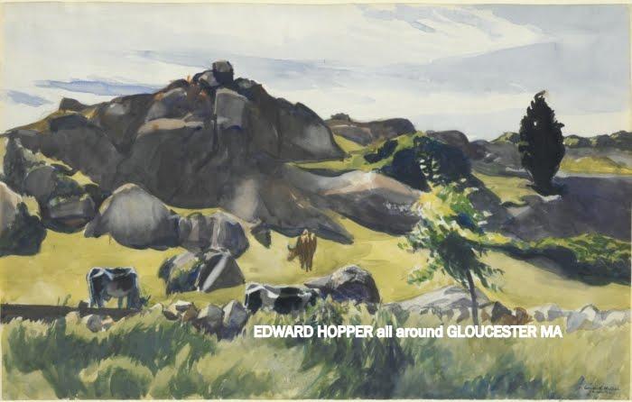 hopper-yale