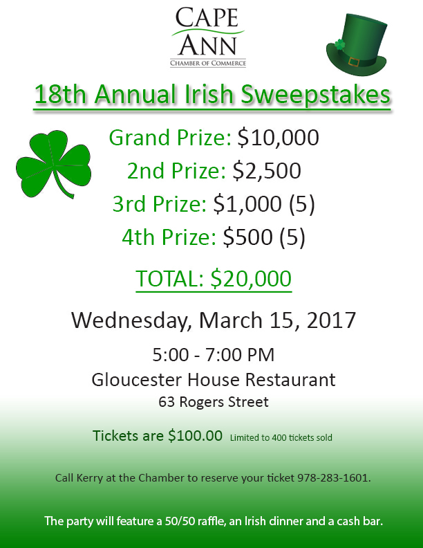 Irish-Sweepstakes-Flyer-2017