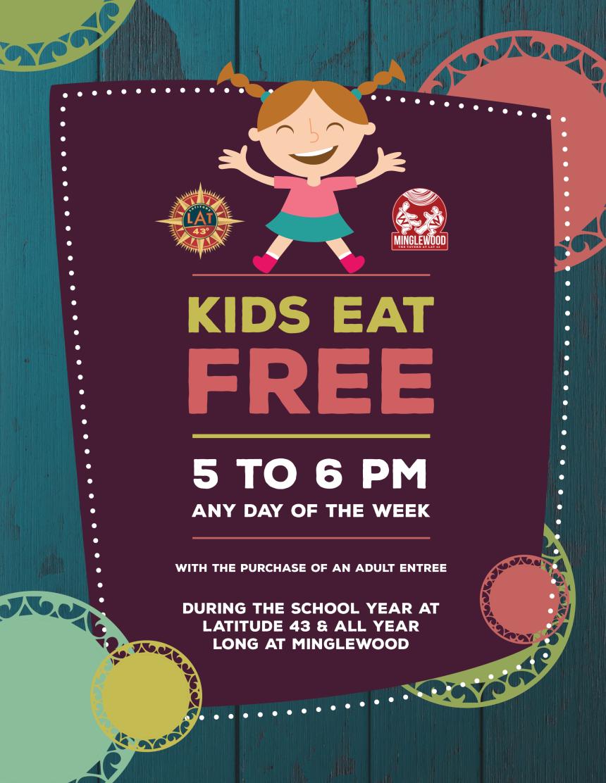 Lat43+MW_KidsEatFree_Poster.png