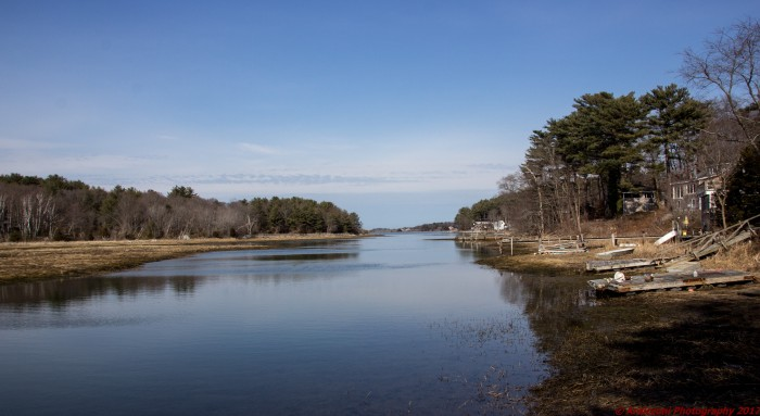 march-1-2017-little-river-at-high-tide