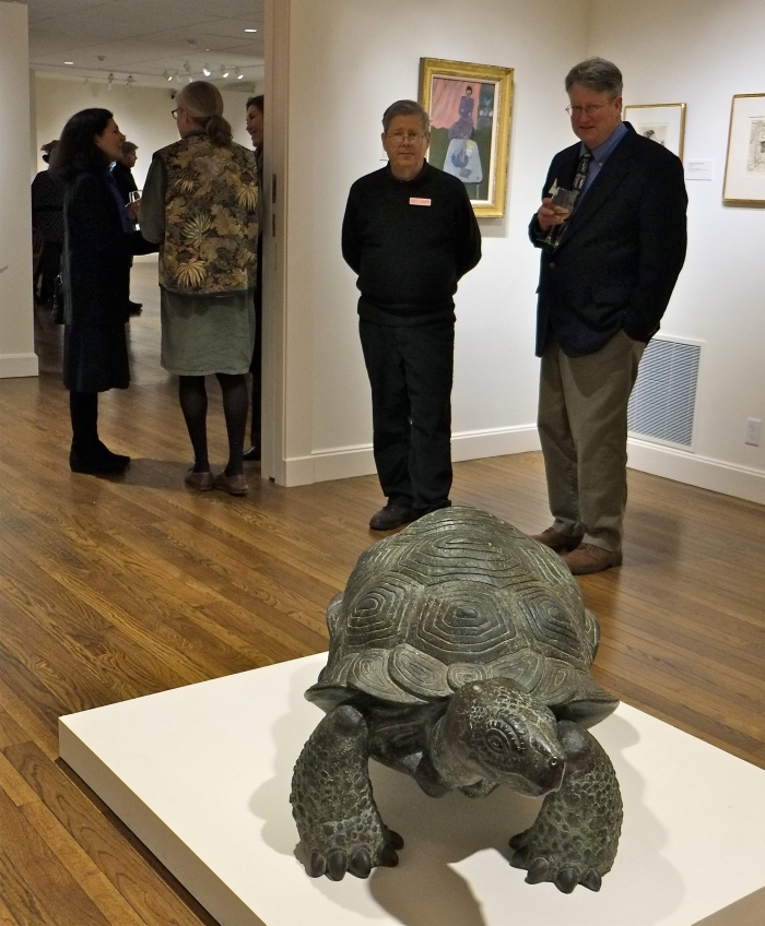 paul-manship-tortoise-cape-ann-museum-1-copyright-kim-smith