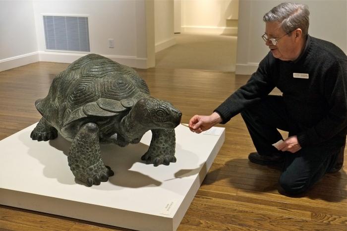 paul-manship-tortoise-cape-ann-museum-4copyright-kim-smith