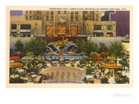 prometheus-fountain-plaza-rockefeller-center-new-york-city