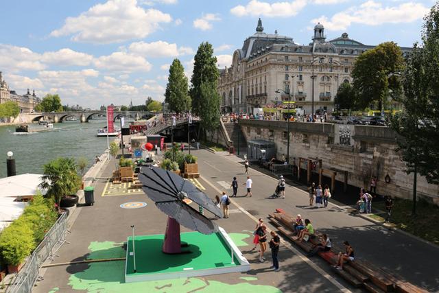 smartflower_France_August15