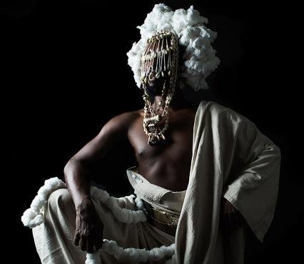 TridentGallery_Monstah-Black_(photo_Charles-Meacham)_2200px-matte