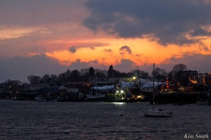windy-rocky-neck-sunset-copyright-kim-smith