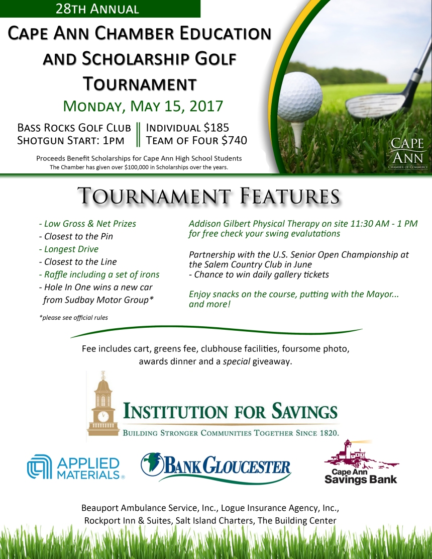 2017-GolfTournament-Flyer