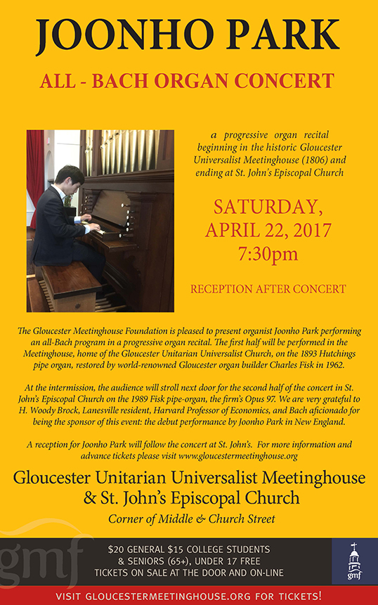 APRIL 22, 2017 BACH ORGAN CONCERT POSTER.jpg