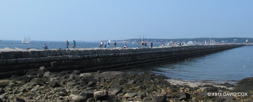 Breakwater Cox Photo 2011 (2)