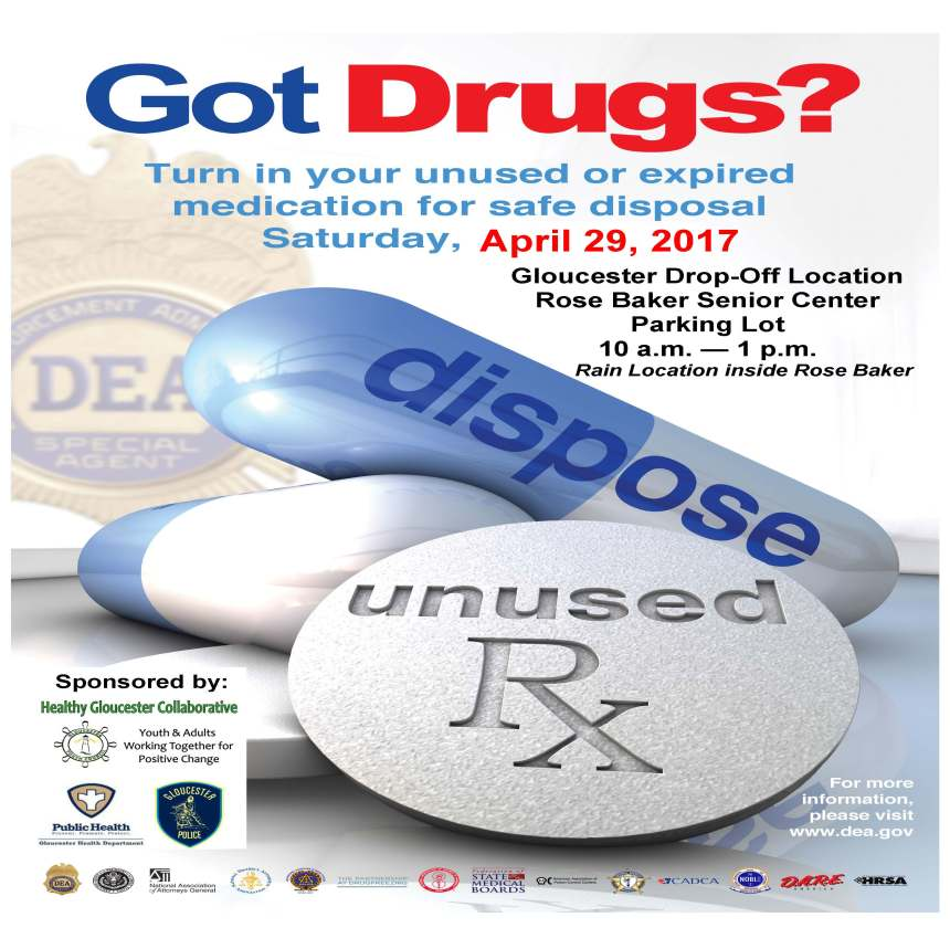 Med Disposal Flyer 4.29.17 (1)