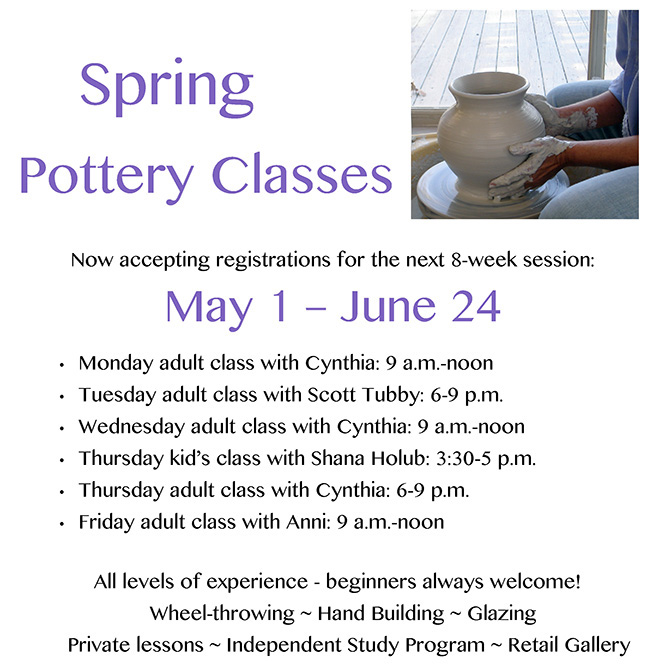 Spring Pottery Class Poster.jpg