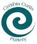 Spring Pottery-logo.jpg