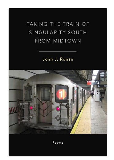 Taking the Train of Singularity South From Midtown