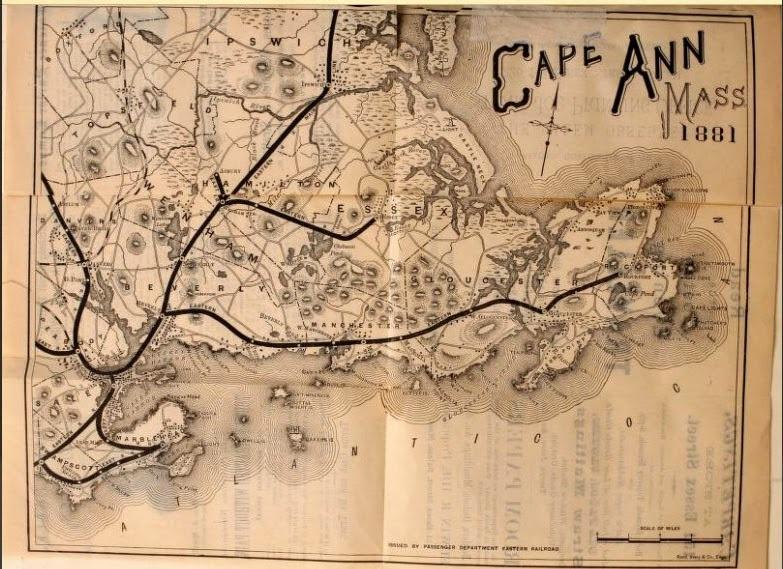 1881 map