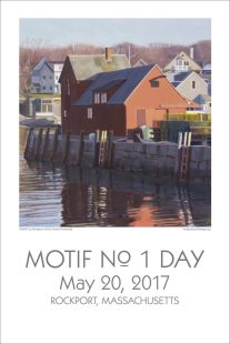 2017-Motif-Poster-2-683x1024.jpg