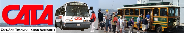 capeanntransporation cata logo