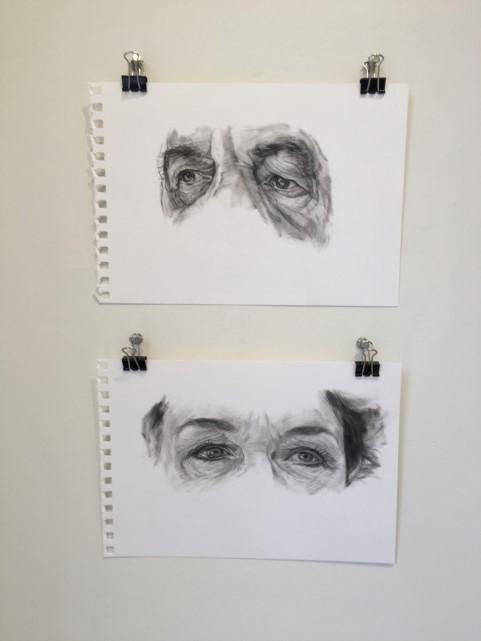 connie connally hals eyes connies eyes