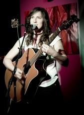 Elisa Smith