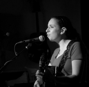Julia Alpern