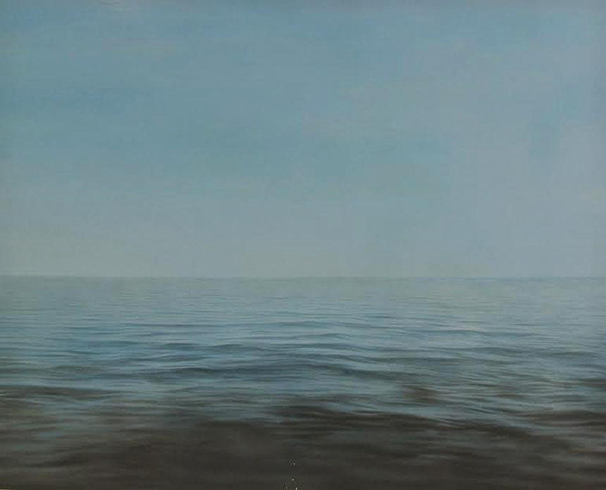 Murry-Adin-Horizon 1.jpg