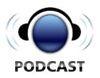 podcasticon1