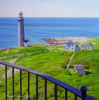 thacher island north to south.jpg
