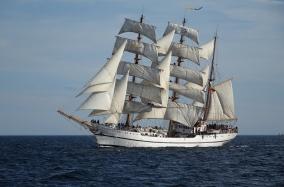 170622 Sail Boston fleet leaving Cape Ann for Halifax (14a)