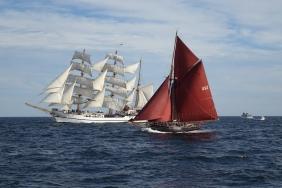 170622 Sail Boston fleet leaving Cape Ann for Halifax (15a)