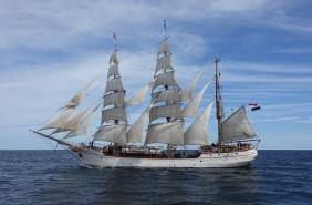 170622 Sail Boston fleet leaving Cape Ann for Halifax (4a)